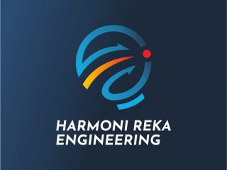 PT Harmoni Reka Engineering