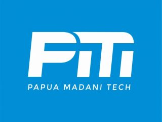 Papua Madani Tech
