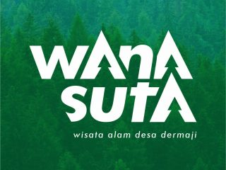 (The New) Wanasuta